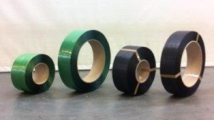 Umreifungsband kaufen | Reisopack